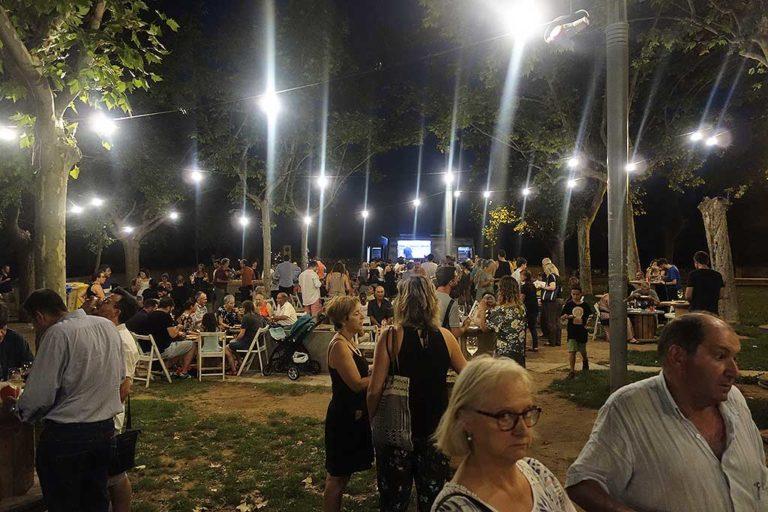 Festa_del_tomaquet_2019_04